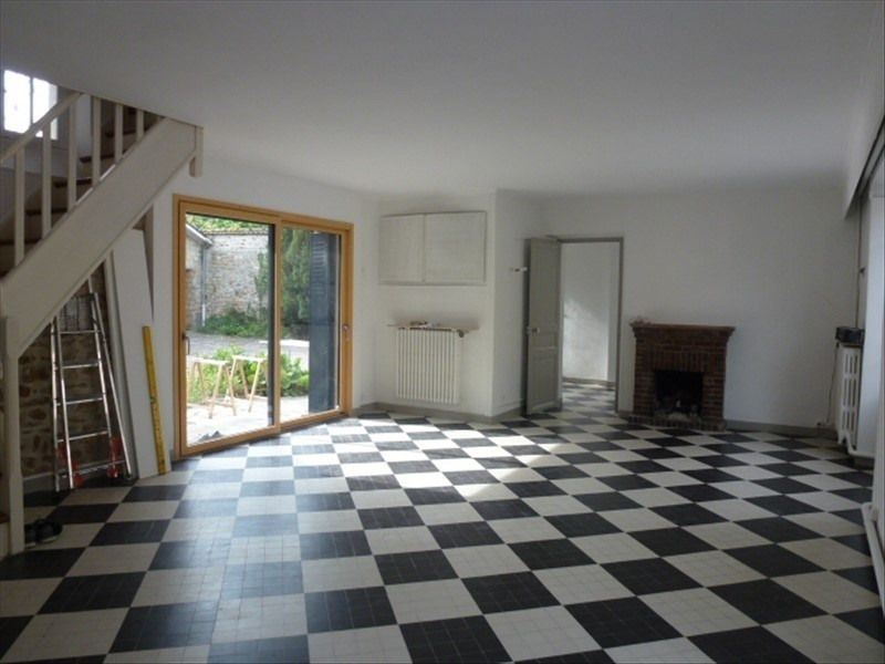 Rental house / villa Chailly en biere 1 750€ CC - Picture 4