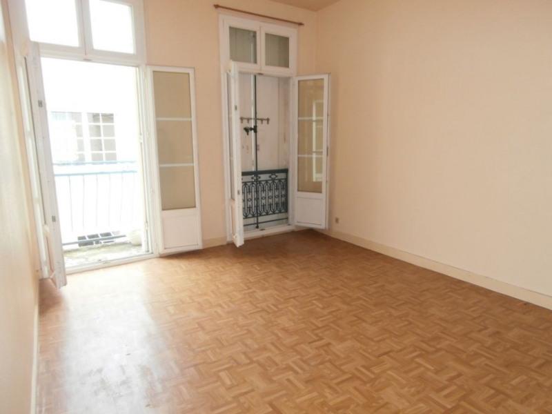 Vente maison / villa Bergerac 76000€ - Photo 2