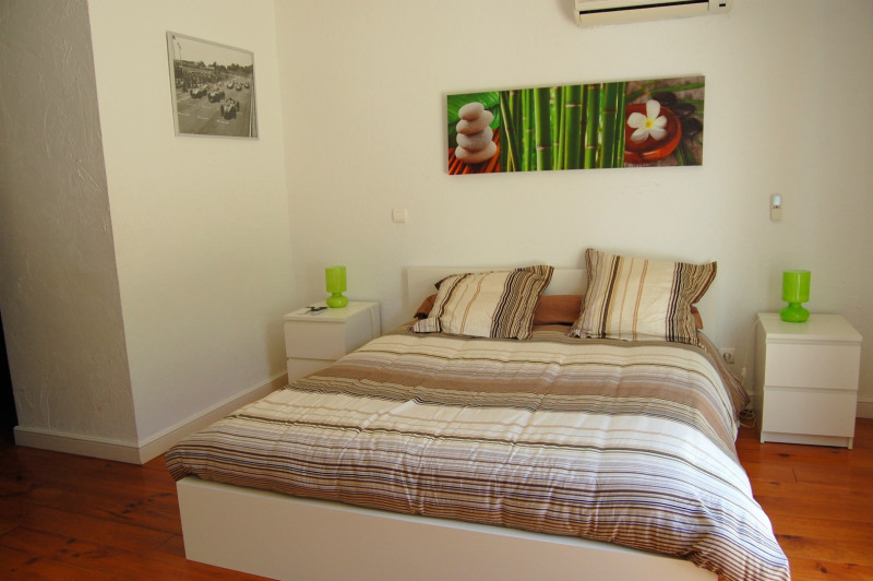 Deluxe sale house / villa Mons 1260000€ - Picture 11