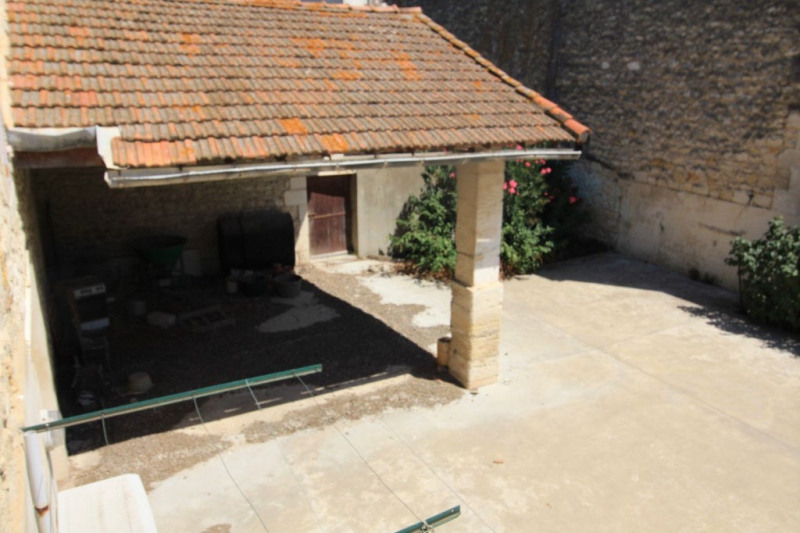 Vente maison / villa Bellegarde 243800€ - Photo 9