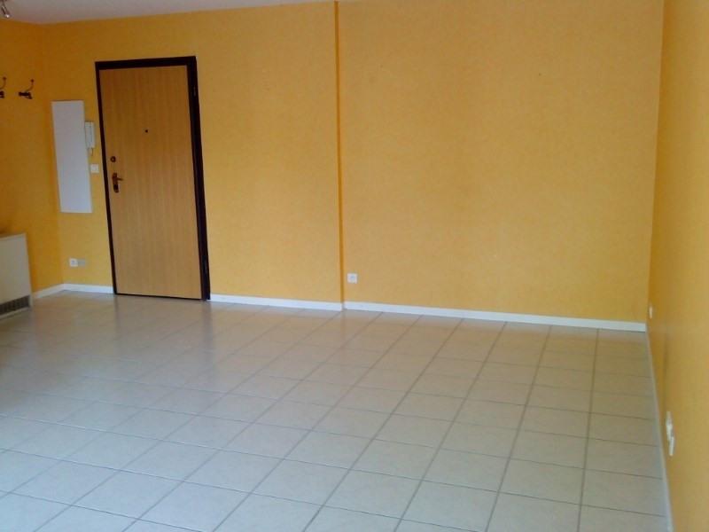 Location appartement Eschau 640€ CC - Photo 6