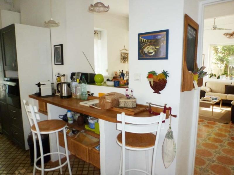 Vente maison / villa Avignon 330000€ - Photo 4
