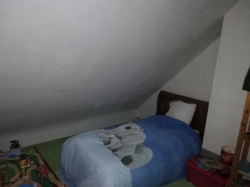 Vente maison / villa Guerande 415000€ - Photo 13