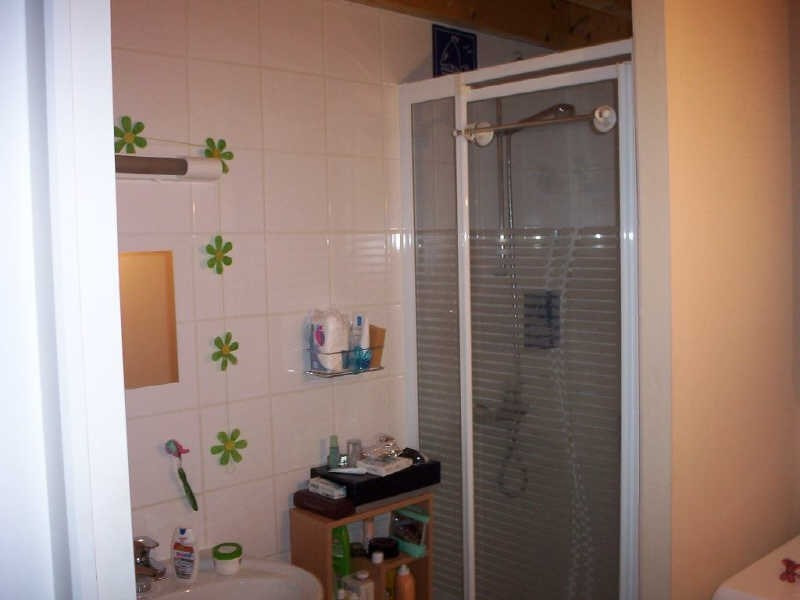 Sale apartment St pere en retz 75 000€ - Picture 3