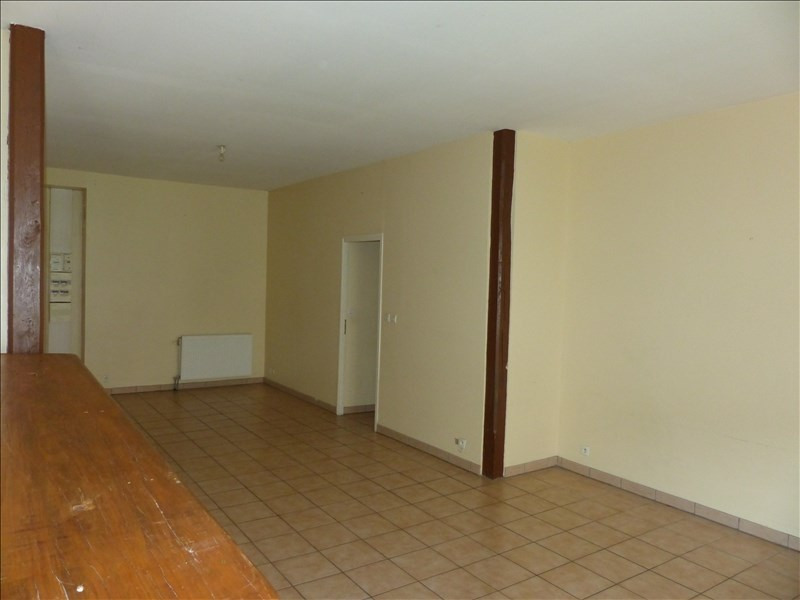 Investment property building Mazamet 250 000€ - Picture 4