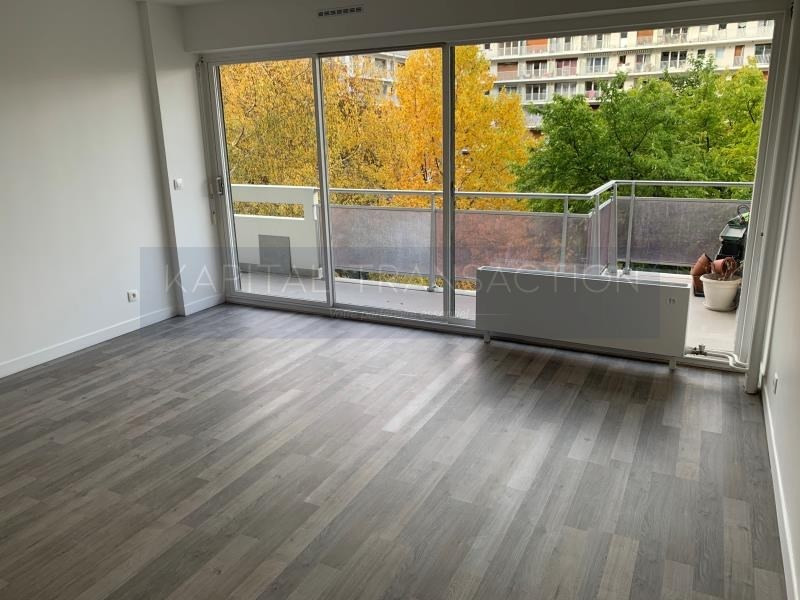 Vente appartement Paris 15ème 699 000€ - Photo 2