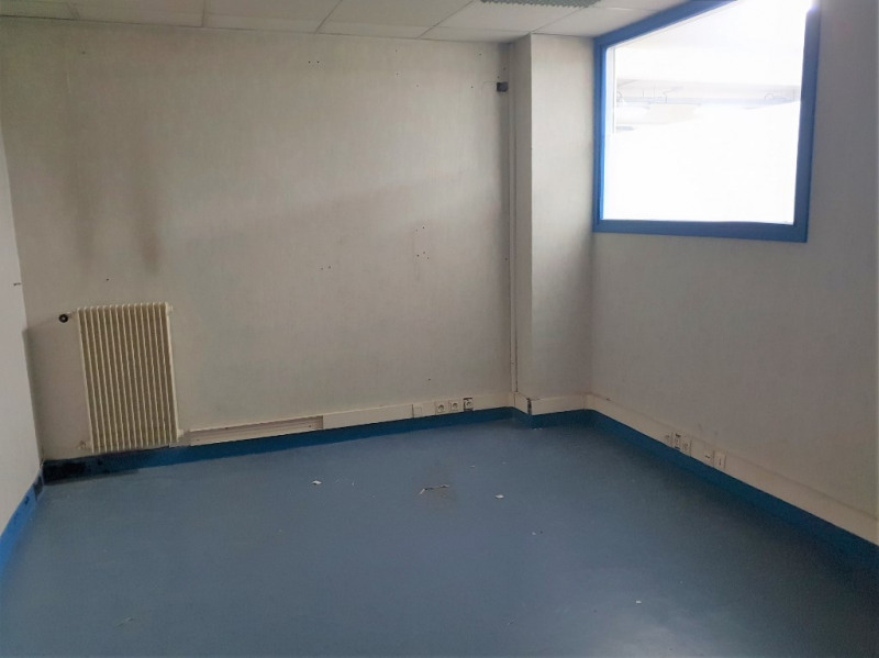 Vente boutique Nice 364 000€ - Photo 5