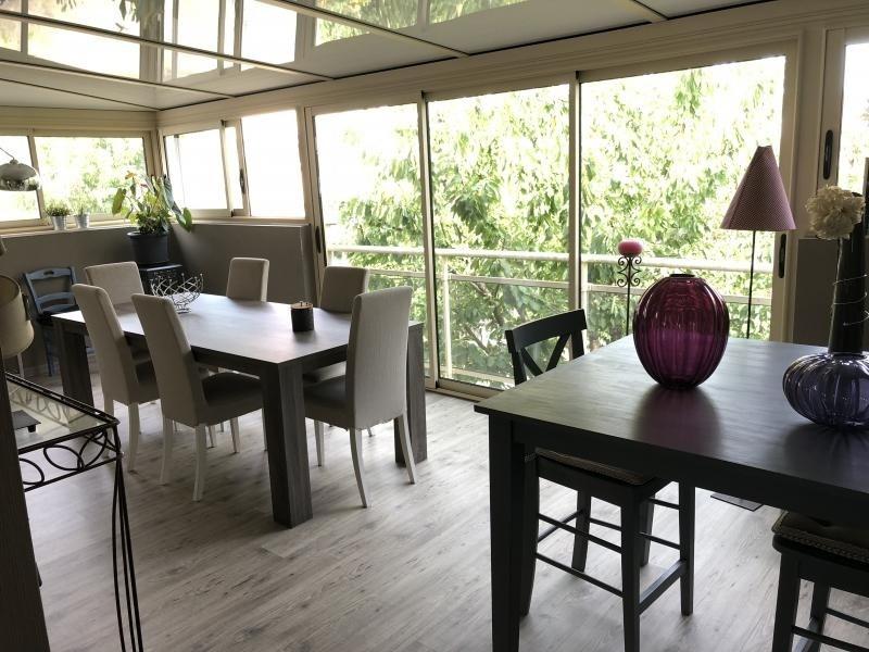 Sale house / villa Brive la gaillarde 338000€ - Picture 2