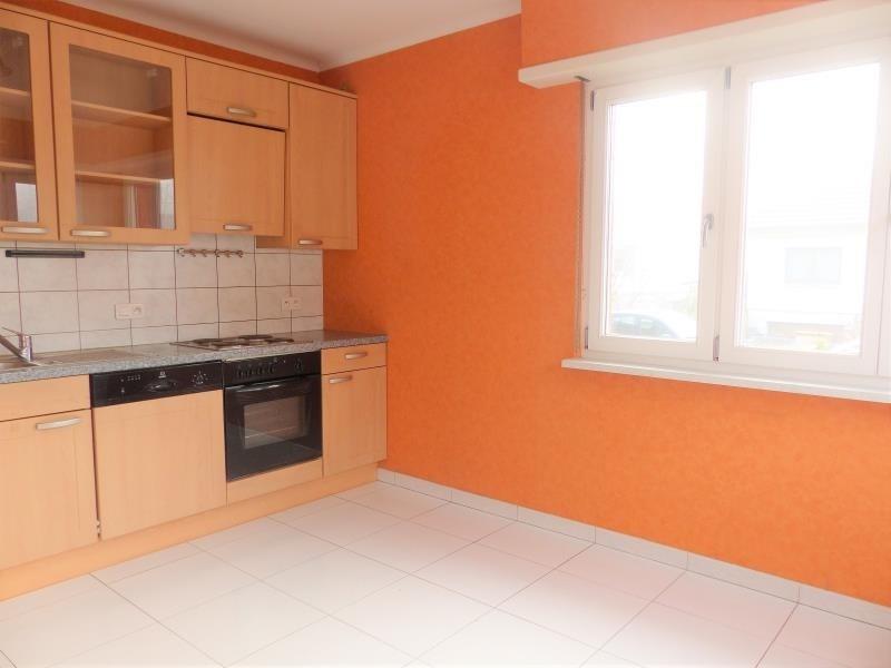 Vente maison / villa Haguenau 268000€ - Photo 5