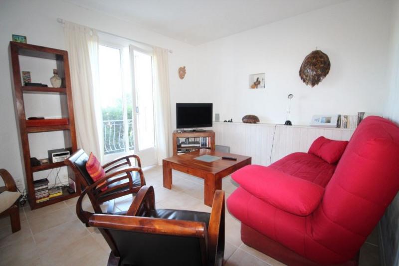 Vente maison / villa Banyuls sur mer 299000€ - Photo 2