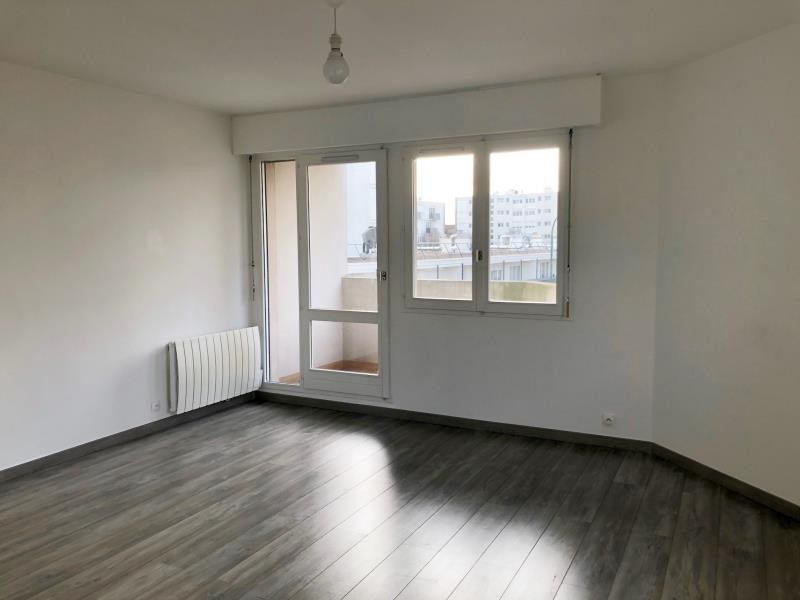 Location appartement Sannois 1 050€ CC - Photo 6