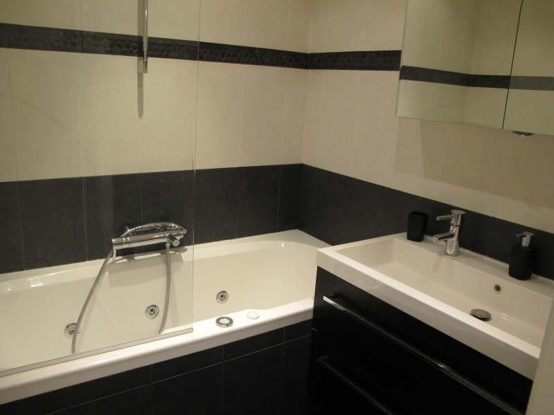 Location appartement Neuilly sur seine 3150€ CC - Photo 6