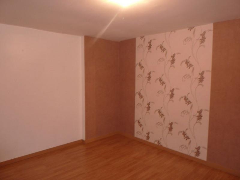Rental house / villa Le sourn 619€ +CH - Picture 6
