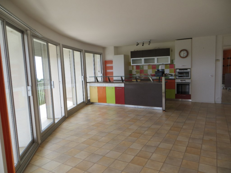 Sale apartment La baule 546 000€ - Picture 4