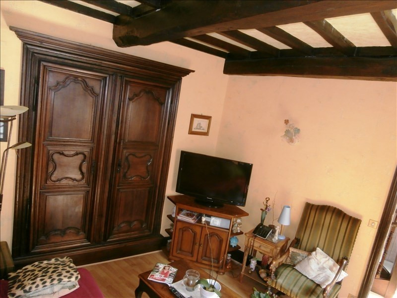 Vente immeuble Mazamet 50 000€ - Photo 3