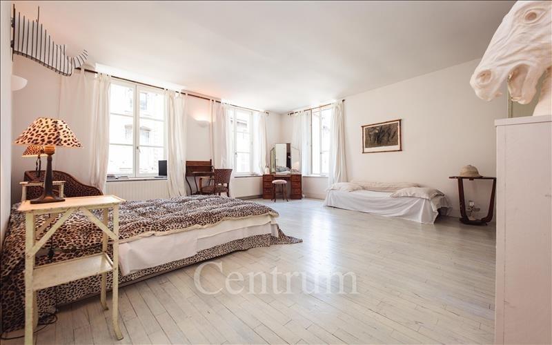 Revenda residencial de prestígio casa Gorze 415000€ - Fotografia 12