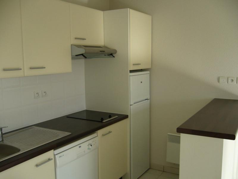 Vente appartement Toulouse 258115€ - Photo 8