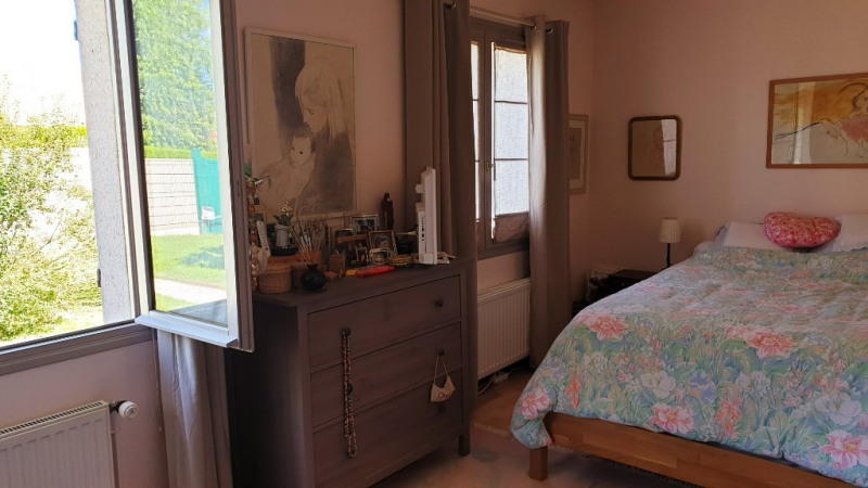 Sale house / villa Bazainville 339000€ - Picture 4
