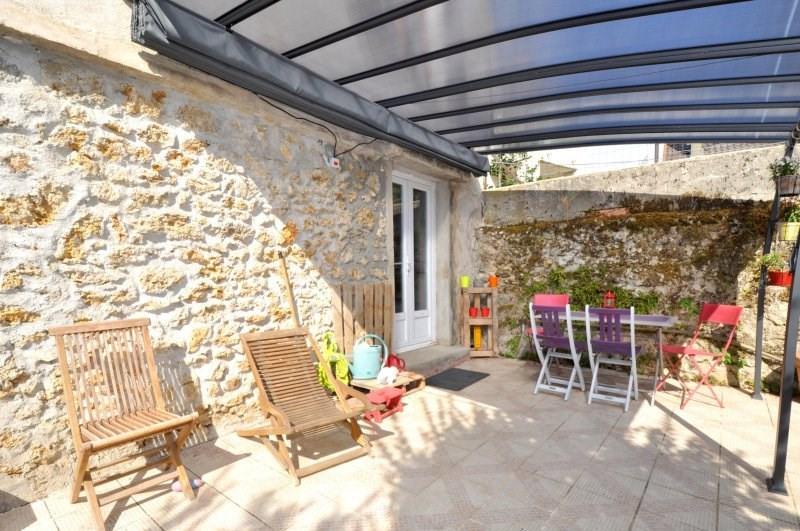 Vente maison / villa Les molieres 299000€ - Photo 16