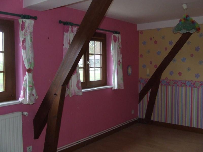 Vente maison / villa Totes 270000€ - Photo 27