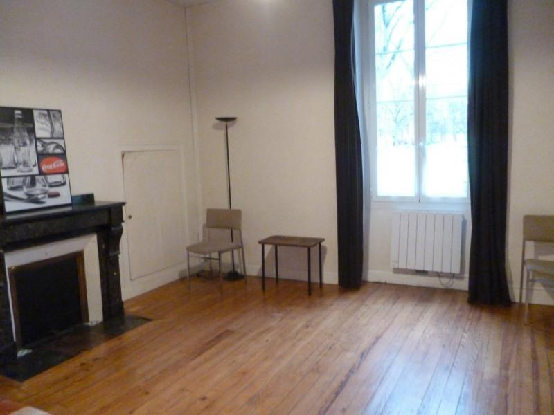 Location appartement Tarbes 370€ CC - Photo 1
