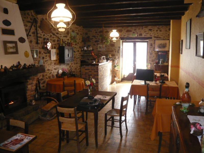 Vente de prestige maison / villa Ladignac le long 665000€ - Photo 6