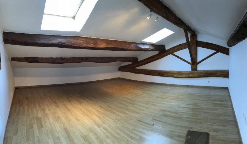 Sale apartment Valencin 145000€ - Picture 8