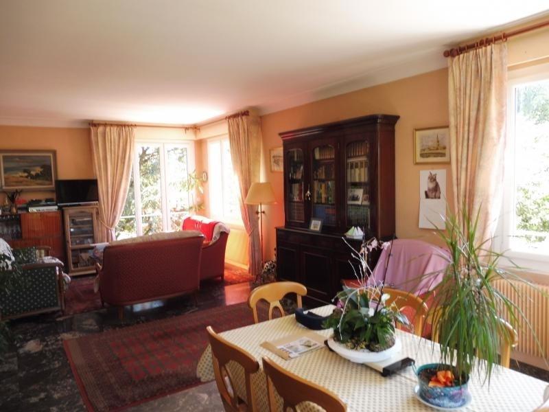 Vente maison / villa Feytiat 276400€ - Photo 4