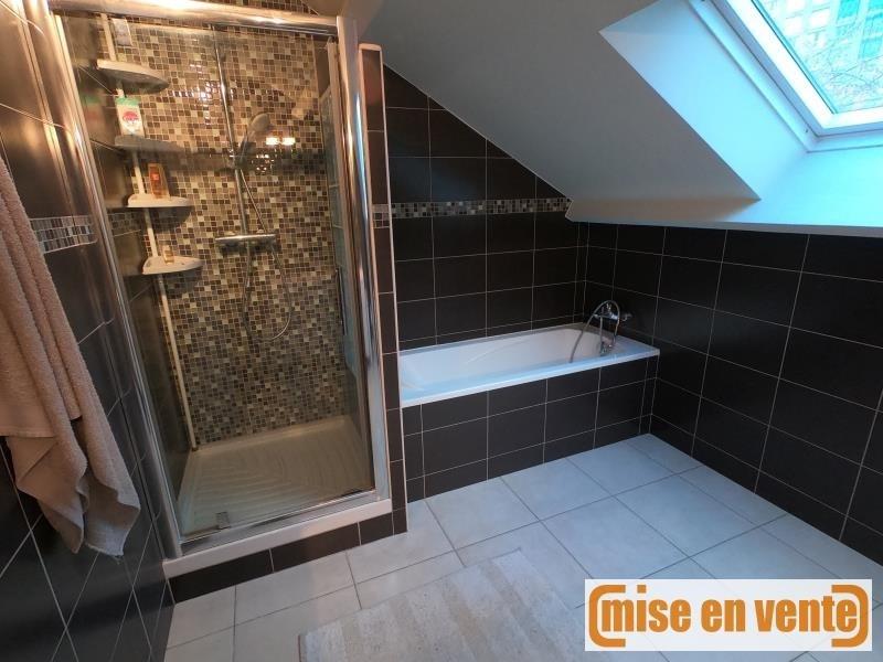 Revenda casa Champigny sur marne 472000€ - Fotografia 4