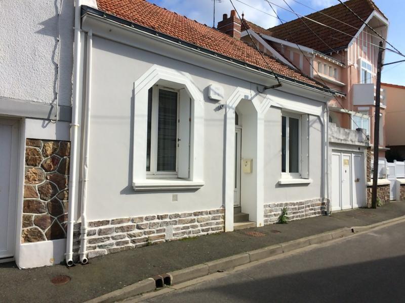 Vente maison / villa Les sables d'olonne 205500€ - Photo 12