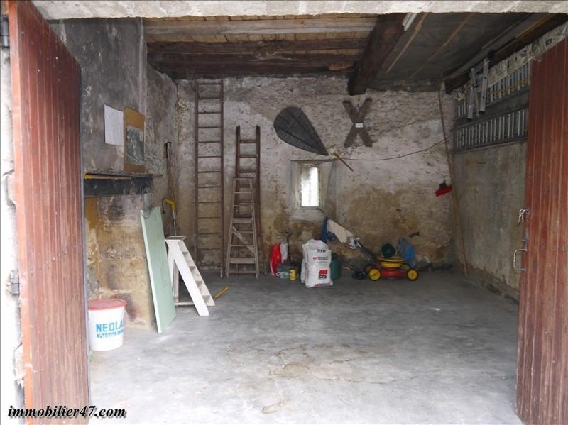 Vente maison / villa Tombeboeuf 65000€ - Photo 17