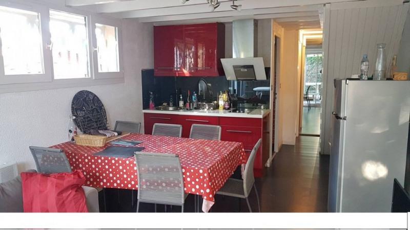 Sale apartment Biscarrosse 187000€ - Picture 2