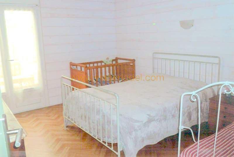 Пожизненная рента дом Betton 40000€ - Фото 5
