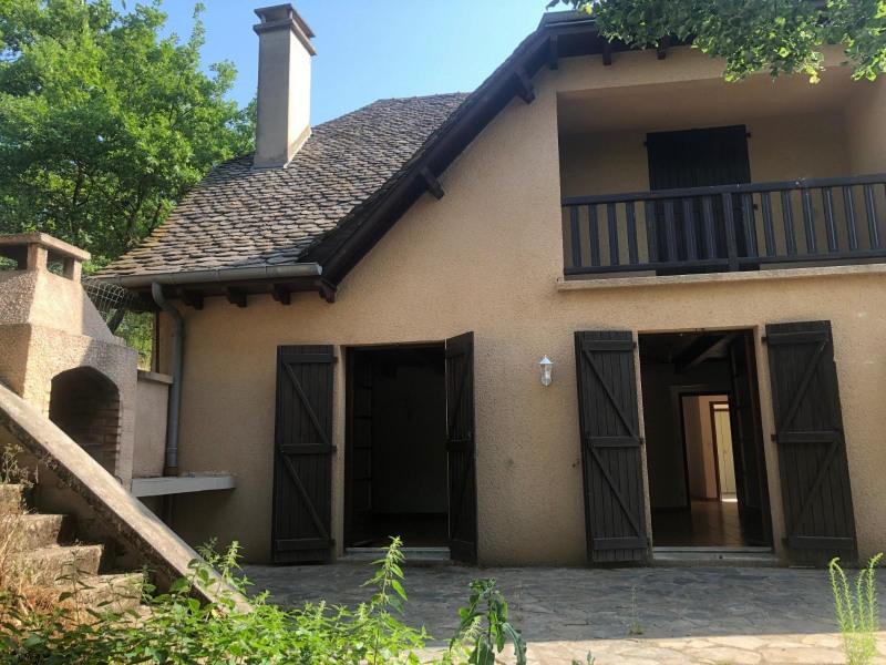 Sale house / villa Rodez 257000€ - Picture 1