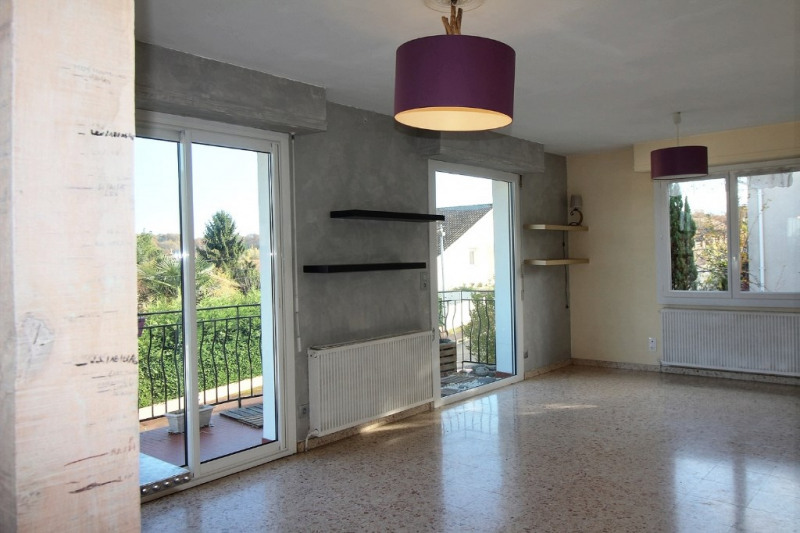 Sale house / villa Gan 189 000€ - Picture 2
