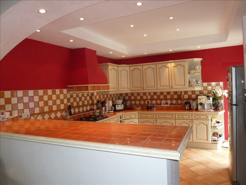 Venta  casa Perpignan 495000€ - Fotografía 2