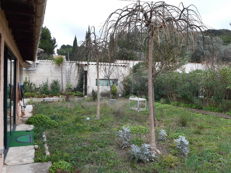 Vente appartement Aubagne 335 000€ - Photo 12