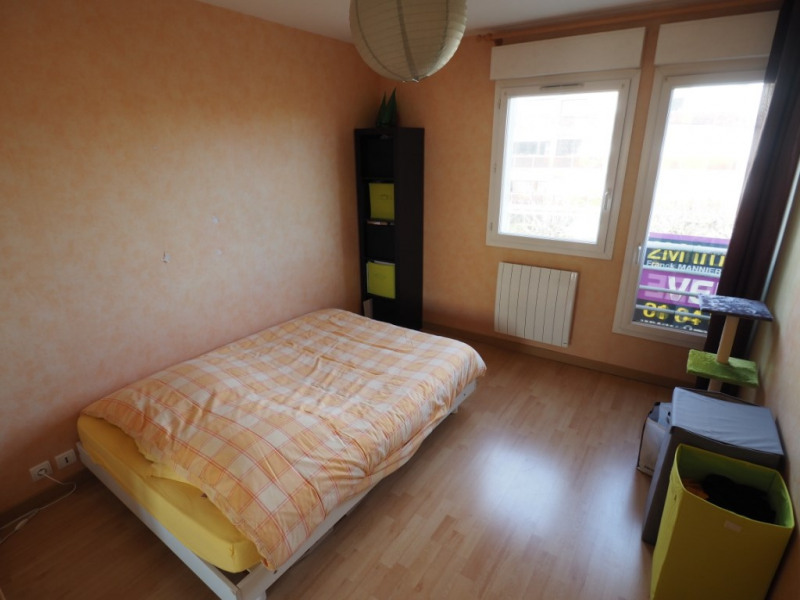 Vente appartement Melun 264 500€ - Photo 6