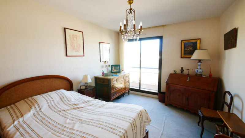 Sale apartment Limoges 265000€ - Picture 8