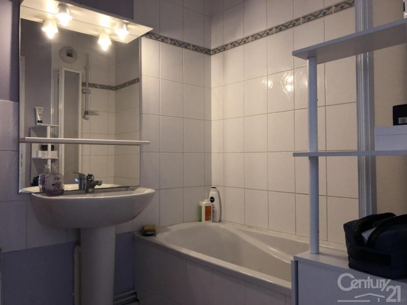 Vendita appartamento Caen 135000€ - Fotografia 11