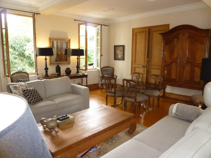 Sale house / villa Cognac 468000€ - Picture 3