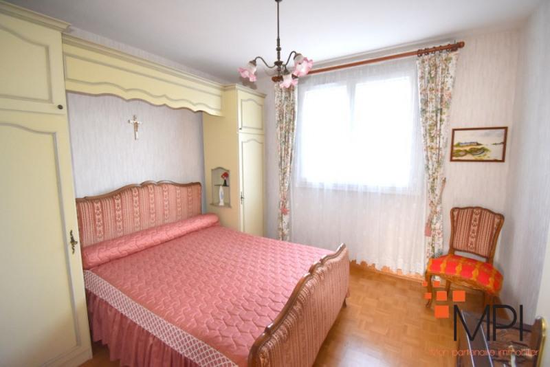 Vente maison / villa Mordelles 234400€ - Photo 5
