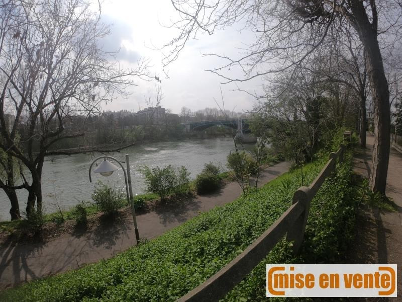 Vente appartement Champigny sur marne 189 000€ - Photo 10