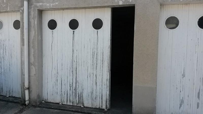 Garage no6