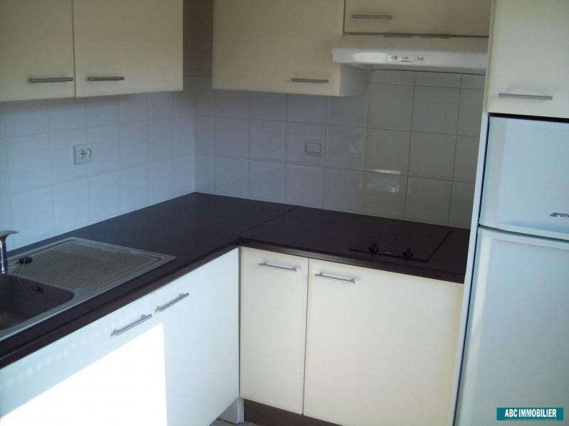 Vente appartement Limoges 147700€ - Photo 7