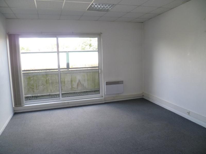 Vente immeuble St omer 231000€ - Photo 3