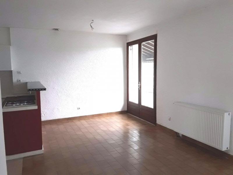 Location appartement Chatuzange-le-goubet 482€ CC - Photo 4