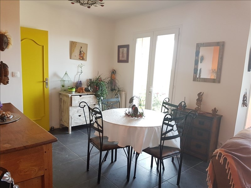 Sale apartment Carcassonne 66 000€ - Picture 7