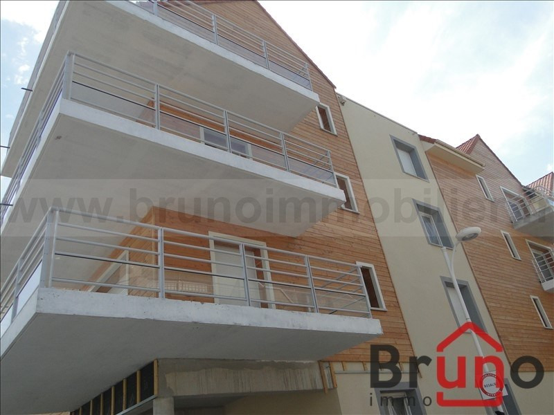 Vente appartement Fort mahon plage 164 000€ - Photo 11