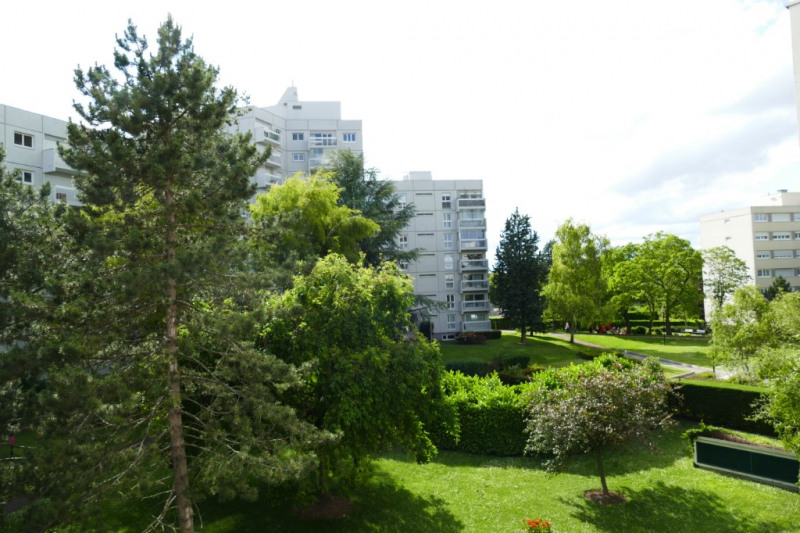 Appartement Marly Le Roi 3 pièce(s) 66 m2